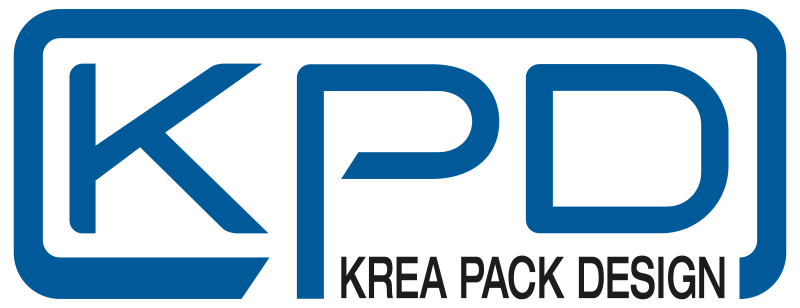 Krea Pack Design Kft.
